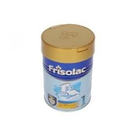 FRISOLAC 400GR