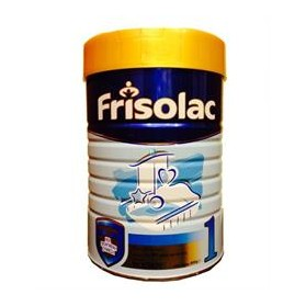 FRISOLAC 800GR
