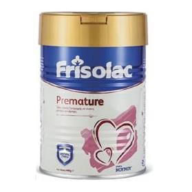 FRISOLAC PREMATURE 400GR