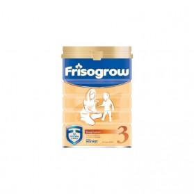 ΝΟΥΝΟΥ Γάλα Frisogrow 3 Easy 400gr