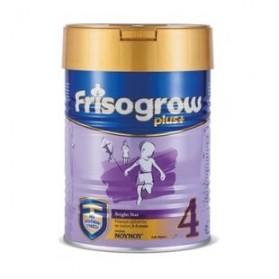 ΝΟΥΝΟΥ Γάλα Frisogrow 4 Plus+ 400gr