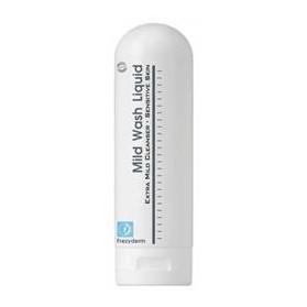 FREZYDERM MILD WASH LIQUID 200 ml