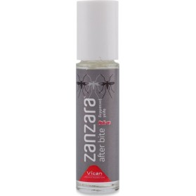 ZANZARA AFTER BITE 10 ML