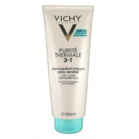 VICHY PURETE THERMALE 3 in 1 300ml
