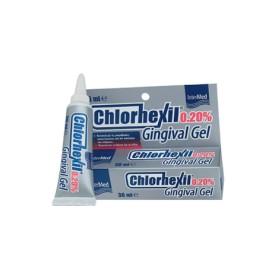 CHLORHEXIL GEL 0,20%