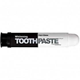 Frezyderm Toothpaste Whitening Λεύκανση