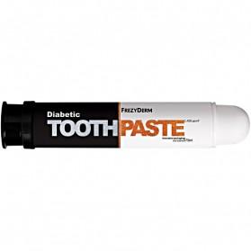 Frezyderm Toothpaste Diabetic - Στοματική φροντίδα των διαβητικών (75ml)
