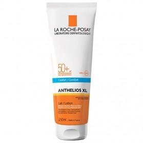 LA ROCHE POSAY ANTHELIOS LAIT SPF50 250ml