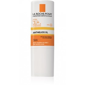 LA ROCHE POSAY ANTHELIOS XL STICK ZONE SPF 50+
