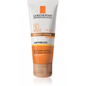 LA ROCHE POSAY ANTHELIOS XL UNIFIANT BLUR 40ML