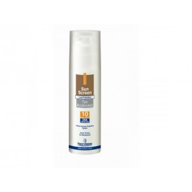 FREZYDERM SUN SCREEN TAN ACCELERATOR