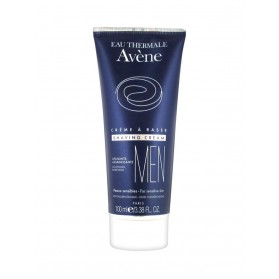 AVENE SHAVING CREAM FOR MEN 100ml