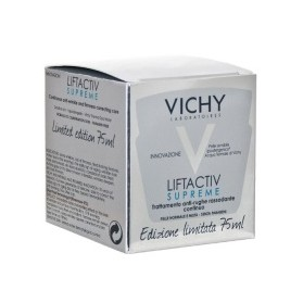 VICHY LIFTACTIV SUPREME 75 ml FOR NORMAL / MIXED SKIN