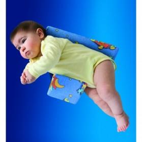BABY GUARD ΜΑΞΙΛΑΡΙΑ ΣΤΗΡΙΞΗΣ 0011