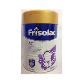 FRISOLAC AC 400GR