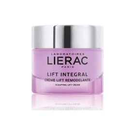 Lierac Lift Integral Sculpting Lift Cream Refreshing Lift Day Cream