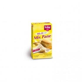 Schar Mix B Αλεύρι για Ψωμί χωρίς Γλουτένη, 1 kg