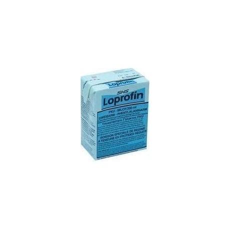 Loprofin Υποκατάστατο Γάλακτος 200Ml