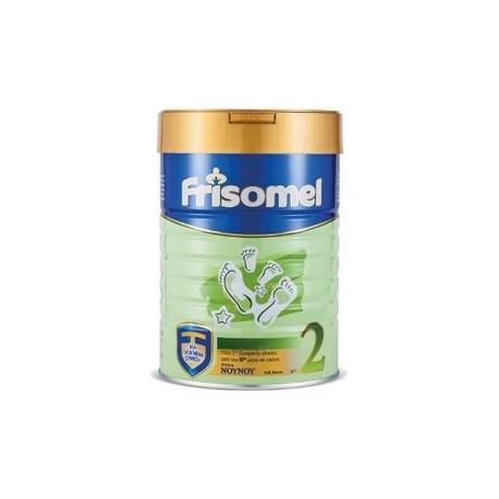 FRISOMEL 800GR EASY