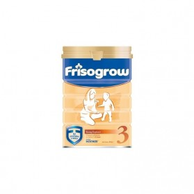 Frisogrow 3 Easy 400gr