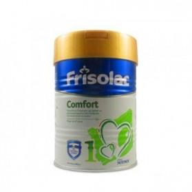 ΝΟΥΝΟΥ Γάλα Frisolac Comfort 800gr