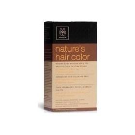 Apivita Βαφή μαλλιών 10.0