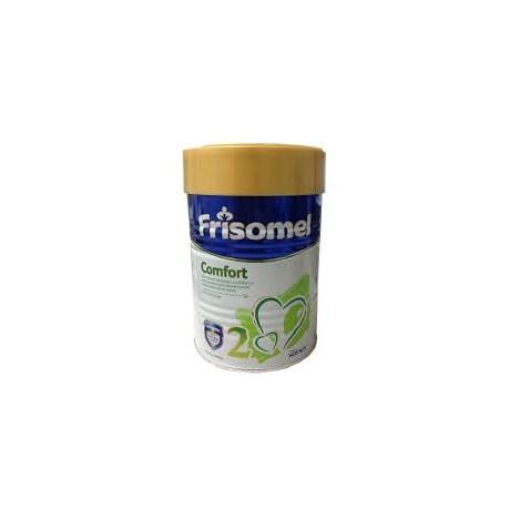 ΝΟΥΝΟΥ Γάλα Frisomel Comfort 400gr
