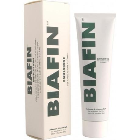 Biafin Emulsion 100ml