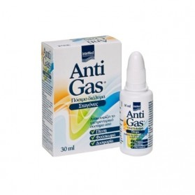 AntiGas 30ml Drops