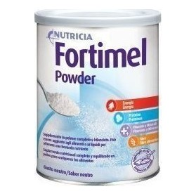 Fortimel Powder 335gr