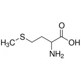 Methionine 100gr
