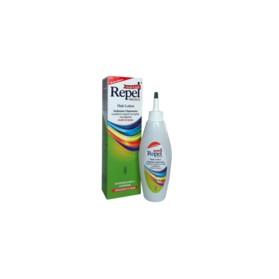 Repel anti-lice prevent - Προληπτική & Αντιφθειρική