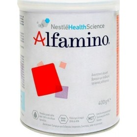 Alfamino 400gr