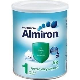 Almiron AR 400gr
