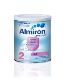 Almiron HA 2 400gr Υποαλλεργικό