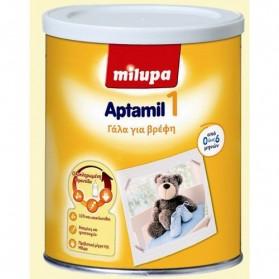 Aptamil 1 400gr