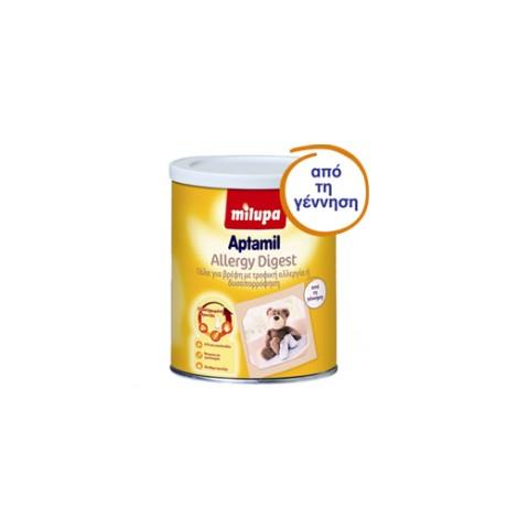 Aptamil Allergy Digest 450gr