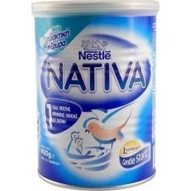 Nativa 1 400gr