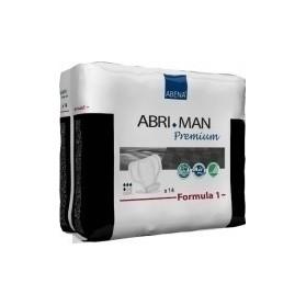 Abena Abri-Man Premium 29x23cm 14τμχ