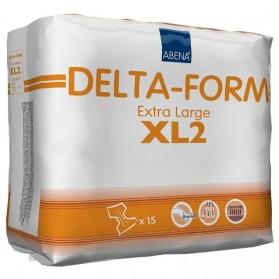 Abena Delta Form XL