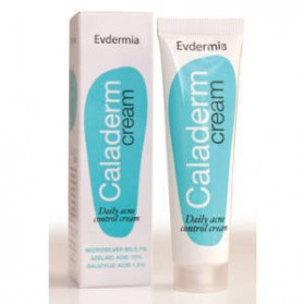 Evdermia Caladerm Cream 40ml