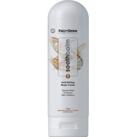 Frezyderm Sooth Balm Anti-Itching Cream 175ml