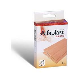 Alfaplast Elastic 60mm x 10mm 10τμχ