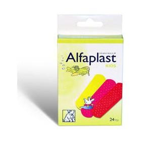 Alfaplast Kids 24τμχ