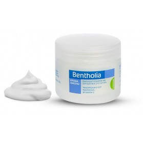 Bentholia Face Cream 1+1 Δώρο