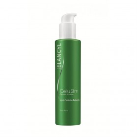 ELANCYL CELLU SLIM 200ml SERUM AGAINST CELLULITE