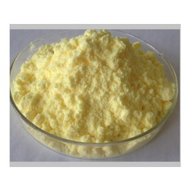ALPHA LIPOIC ACID (THIOCTIC ACID) 100 G ACIDUM LIPOICUM ALPHA ΑΛΦΑ ΛΙΠΟΪΚΟ ΟΞΥ (ΘΕΙΟΚΤΙΚΟ ΟΞΥ) 100 G