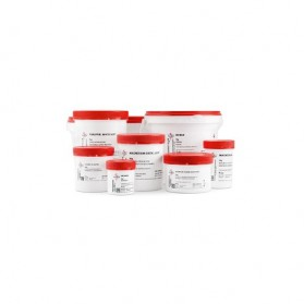 ASPARTIC ACID 250 G