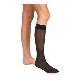 Κάλτσες Κάτω Γόνατος Class I (15-21 mmHg)