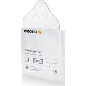 Medela Hydrogel Pads, 4